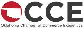 occe.com